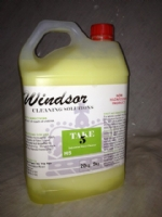 Take 5 5litre Heavy Duty Hand Cleaner