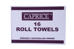 Hand Towel /Roll Towel 80 mtr 16 rolls